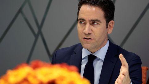 García Egea aclara que el PP no pide más autogobierno para Cataluña