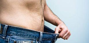 Post de Demostrado: los hombres adelgazan más rápido que las mujeres