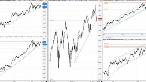 Cristaliza lo del Deutsche Bank