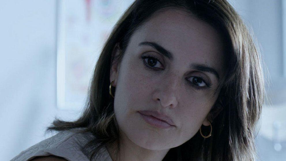Primeras imágenes de 'ma ma', la última película de Julio Medem y Penélope Cruz