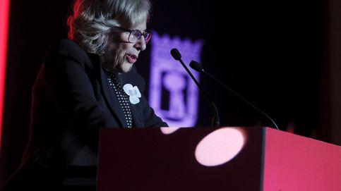 Madrid Destino vuelve a cerrar el año con pérdidas millonarias que cubrirá Cultura