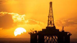 Los inventarios de petróleo de EEUU bajan en 500.000 barriles