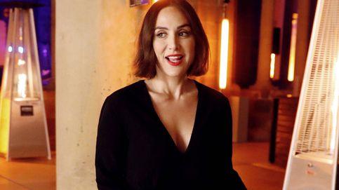 Tamara Falcó es una trendsetter: aquí las prendas que ella llevó primero