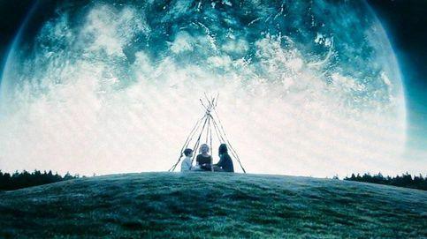 Ni muertes ni pillaje: el día del fin del mundo nos reuniremos para celebrar la vida