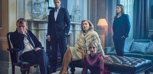 Post de 'McMafia': la irresistible serie que cuenta cómo la mafia rusa devora el mundo