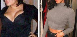 Post de Los cuatro trucos que ha utilizado esta mujer para perder 67 kilos