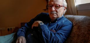 Post de Fallece Javier Reverte, el gran escritor de viajes, a los 76 años