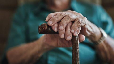 La esperanza de vida máxima a la que podremos llegar, según un nuevo estudio