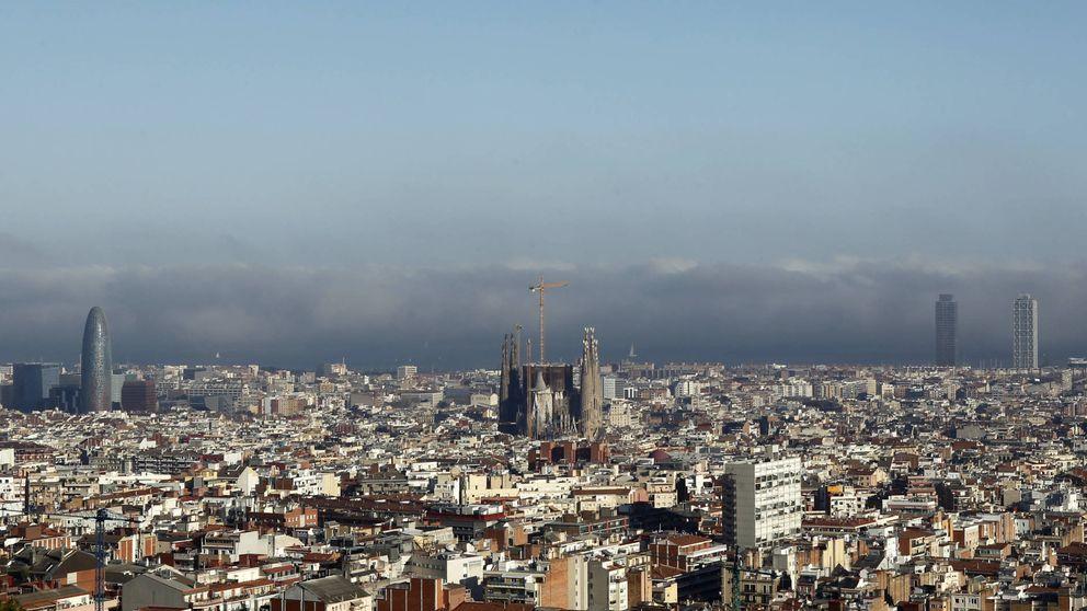 Barcelona no cobrará el alquiler de vivienda pública durante los próximos tres meses
