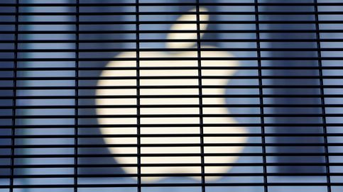 Cómo Apple se ha convertido en una dictadura implacable