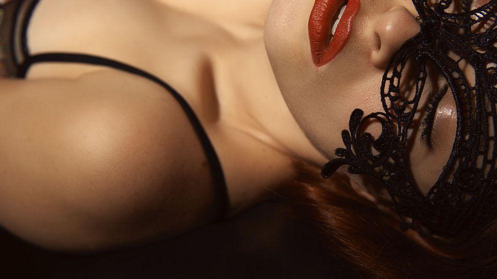 Deseo sexual en hombres y mujeres Salud180