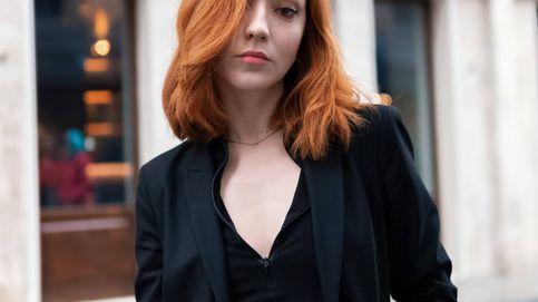 Esta americana de H&M enamorará a tu amiga tradicional y a la más transgresora por igual