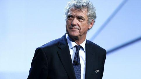 Villar devuelve 1,2 millones de euros de dinero público que no pudo justificar