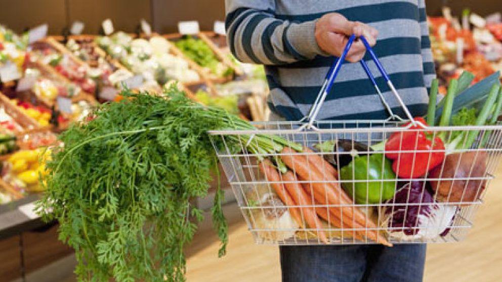Los cambios en la conducta que te permiten adelgazar sin hacer dieta