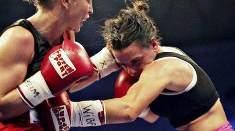 Muere María Jesús Rosa, primera campeona del mundo española de boxeo
