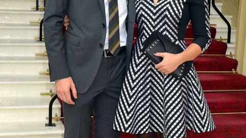 El tenista Andy Murray se convierte en padre de una niña