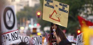 """Post de """"La LOMCE sigue vigente y el PP no la va a derogar"""": guía para entender la huelga"""