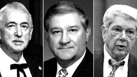 Los cinco fiscales más letales de EEUU: La obsesión por la pena de muerte