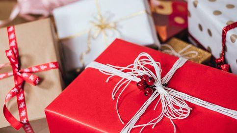 20 ideas de regalo por 10 euros (o menos) para el amigo invisible