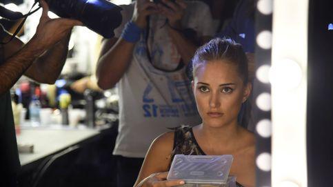 Alba Carrillo carga contra los que la critican en Instagram