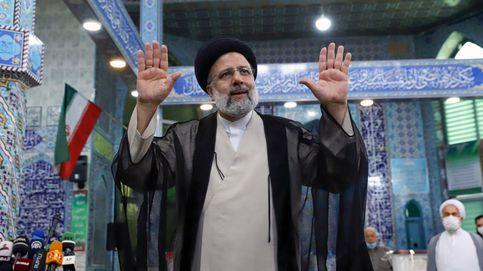 Ebrahim Raisi: el oportunista sin escrúpulos a un paso del poder absoluto en Irán