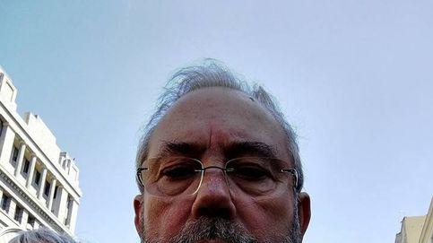 Echar a los misóginos: CCOO purga a un militante que afeó despidos por cáncer