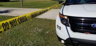 Post de Un niño de 15 años muere al defender a su hermana pequeña de un ladrón en su casa