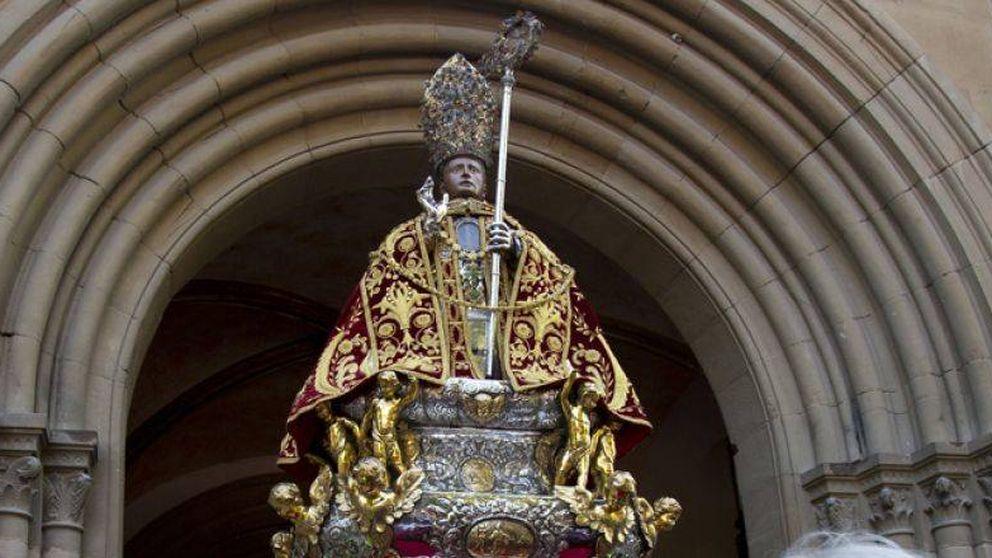 ¡Feliz santo! ¿Sabes qué santo se celebra hoy, 7 de julio? Consulta el santoral