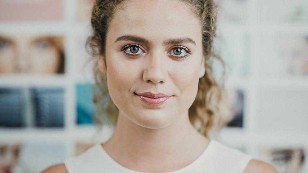 El labial de Bershka 'efecto buena cara' para las que no quieren maquillarse cuesta 6€