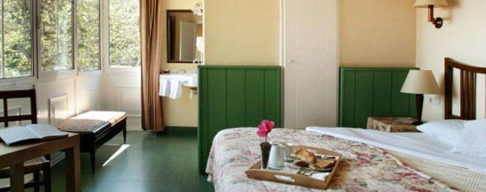 Un san valent n con encanto las mejores casas rurales para un fin de semana rom ntico en la - Un fin de semana romantico ...