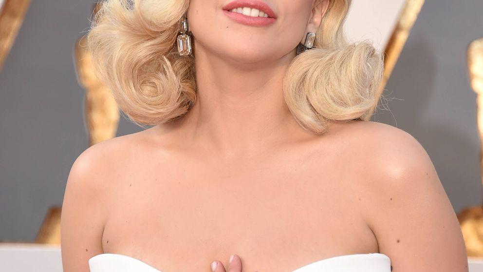 ¡Lady Gaga se casa! La cantante se compromete con su representante