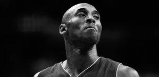 Post de Kobe Bryant: esta es la impactante fortuna que recibirán sus herederos