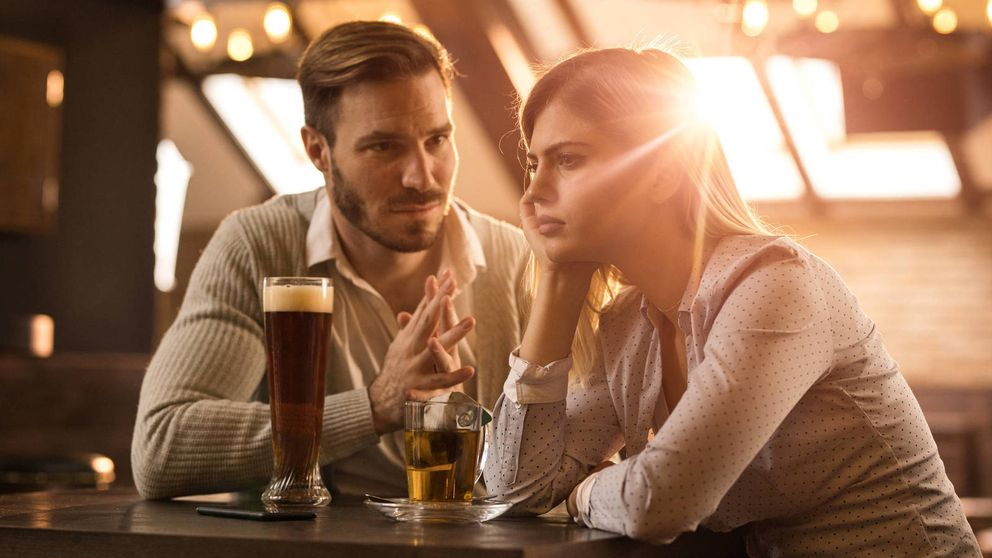 Como en 'First Dates': las peores citas, según quienes las vivieron