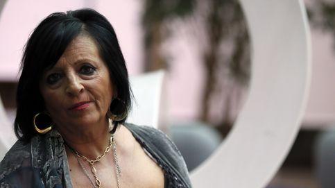 Muere Antonia Martínez, madre de Pilar Abel y supuesta amante de Salvador Dalí