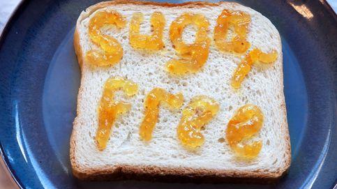 Los millonarios beneficios de reducir el azúcar añadido
