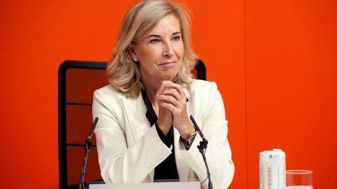 Dancausa (Bankinter): Los políticos demuestran división y se requiere unidad