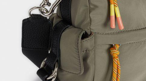 El bolso ideal para tus looks urbanos está en Parfois y cuesta 24 euros