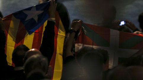 Los radicales catalanes barajan una huelga si hay detenciones por el referéndum