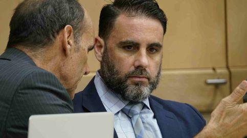 Un español en el corredor de la muerte: 'El estado contra Pablo Ibar'