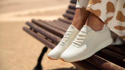 Las zapatillas de bambú españolas que prometen mejorar la vida de los mayores