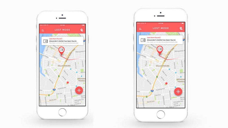 Deja de perder las llaves o el móvil: cómo localizar tus objetos por muy lejos que estén