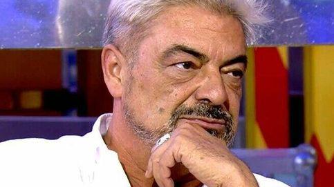 El último dardazo de Antonio Canales a Carlota Corredera ('Sálvame')