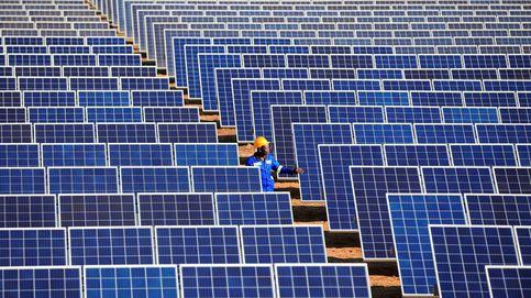 El fondo canadiense CDPQ compra plantas solares a Q-Energy y aterriza en España