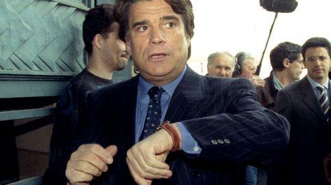 Bernard Tapie, expresidente del Olympique de Marsella, fallece a los 78 años