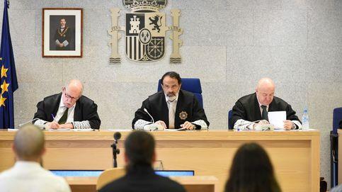 Le retiran la nacionalidad por no saber español para jurar la Constitución
