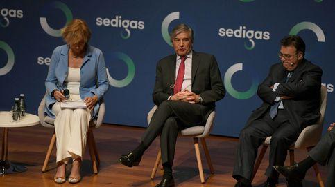 Goldman Sachs alerta sobre Enagás: El dividendo está en riesgo a partir de 2023