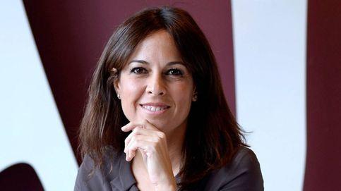 La sentida despedida de Mara Torres de 'La 2 Noticias': Gracias por el respeto