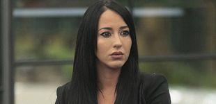 Post de Los graves insultos de Aurah a Miriam Saavedra que 'GH VIP 6' no ha emitido