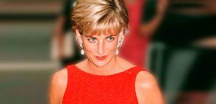 Post de El 20-N de Lady Di: la entrevista de Diana que lo cambió todo (y enfureció a Isabel II)