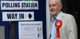 Post de Elecciones municipales en Inglaterra: ¿la última oportunidad para acabar con Corbyn?